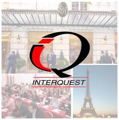 Interquest