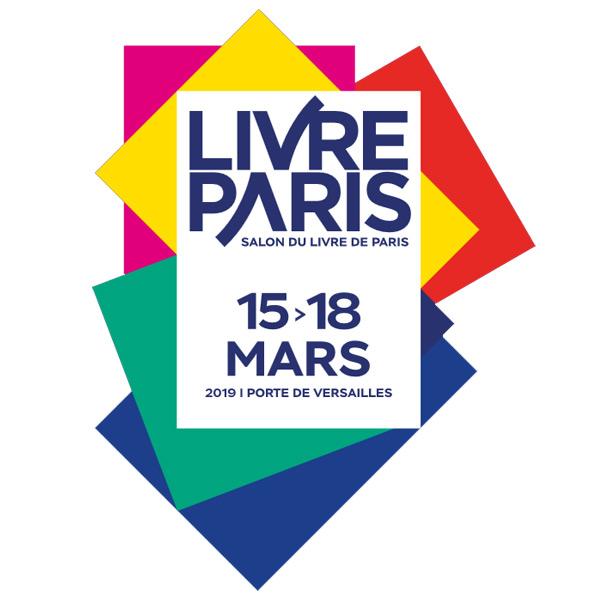 Livre Paris 2019 - ILP Groupe
