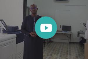 temoignages-video